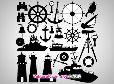 vekt u00f6rel  u00c7izim deniz ara u00e7lar u0131 official facebook logo eps official facebook logo eps