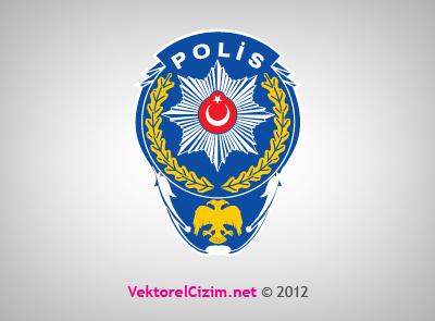 Polis Arması