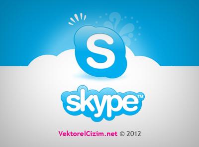 kazaa to skype An analysis of the skype peer-to-peer internet telephony protocol like its file sharing predecessor kazaa, skype uses an overlay peer-to-peer network.