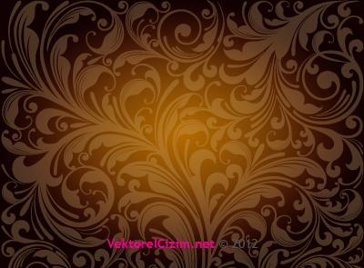 Pattern, Desen, Background