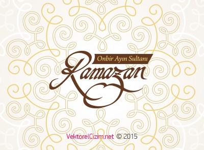 Onbir Ayın Sultanı Ramazan