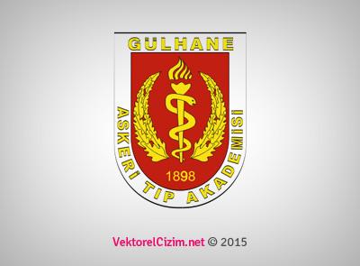 Gülhane Askeri Tıp Akademesi (GATA)