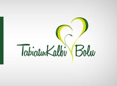 Bolu'nun Yeni Logosu Tanıtıldı