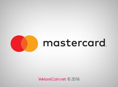 MasterCard Yeni Logo 2016