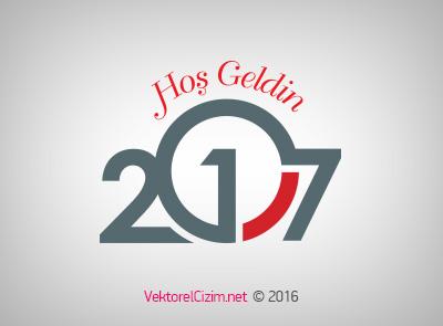 Hoş Geldin 2017