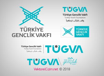 Türkiye Gençlik Vakfı, TÜGVA