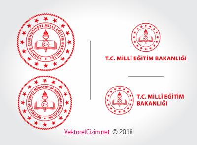 Milli Eğitim Bakanlığı Yeni Logo